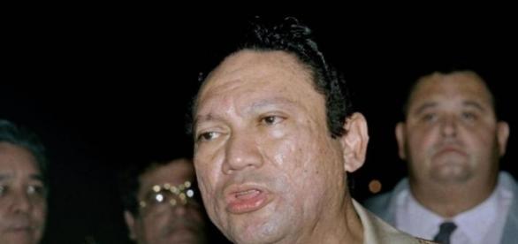 ¿Los Panameños no recuerdan a Noriega?