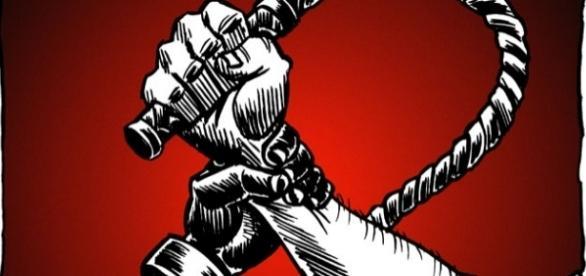 O dia da Consciência recorda a luta pela igualdade racial no Brasil