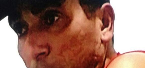 O pai confessou que estuprava a garota desde que ela tinha 10 anos de idade.