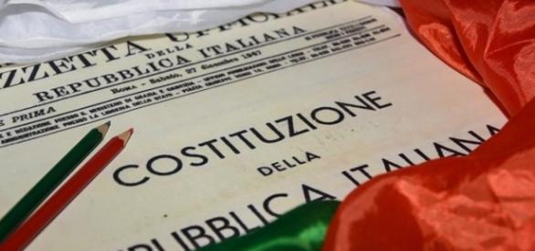 """Referendum del 4 dicembre 2016, Renzi: """"La partita è aperta"""""""