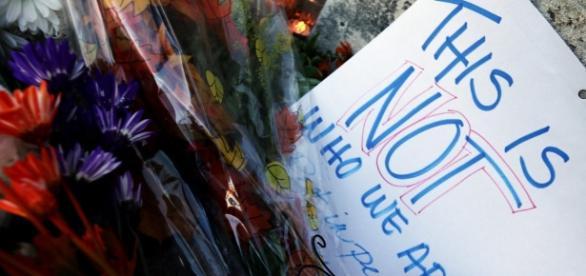 Suspect identified in kiling of Saudi student in Wisconsin college town ... - postnewsreport.com