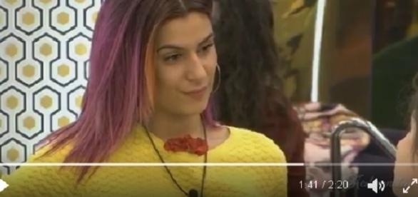 """Bea encara a Noe: """"¿Te gusta Rodri?"""". Aquí su respuesta"""