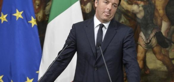 Cosa pensa di fare davvero Matteo Renzi dopo il referendum