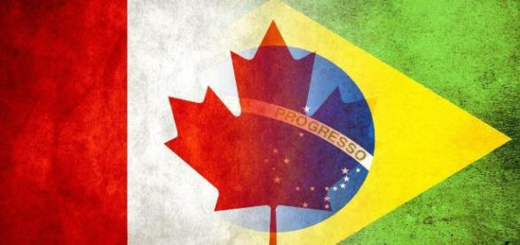 Governo canadense quer facilitar a entrada de brasileiros no país