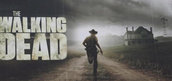La saison 7 de The Walking Dead recherche un nouveau méchant - journaldugeek.com