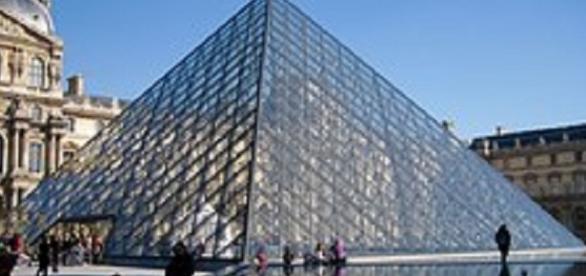 Le salon international du patrimoine culturel se tiendra au carrousel du Louvre