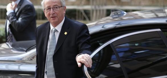 Porażka Komisji Europejskiej w starciu z Polską