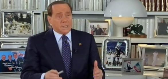 """Referendum Costituzionale: il significato vero del """"no"""" di Silvio ... - panorama.it"""