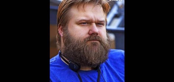 Robert Kirkman, o criador de Fear The Walking Dead, adiantou ... - com.br
