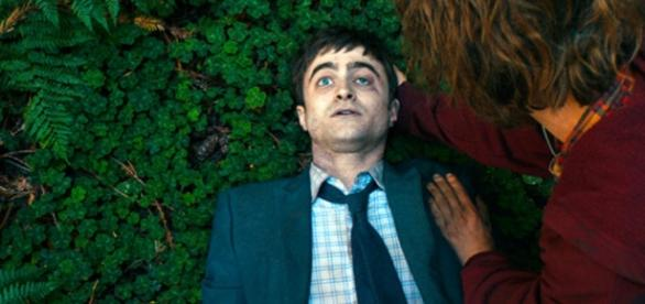 Swiss Army Man: The Magic Behind the Nec-Bro-Philia - nerdsmagazine.com