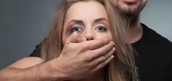 Szwecja: imigranci zgwałcili, a teraz... dostaną odszkodowanie