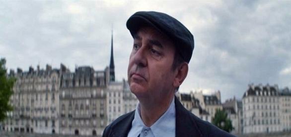 A vida política e clandestina de Pablo Neruda, no cinema