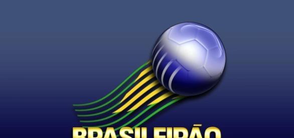 Brasileirão está chegando ao final