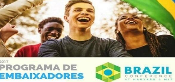 'Brazil Conference 2017' com inscrições abertas