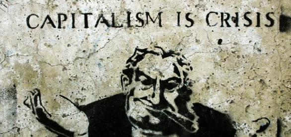 Capitalism Studies: A Manifesto | Public Seminar - publicseminar.org