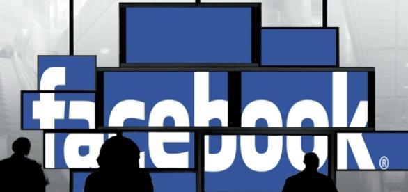 Facebook, uma rede social que deu um filme