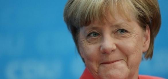 Experten sicher: Angela Merkel tritt wieder als Kanzlerin an ... - bild.de