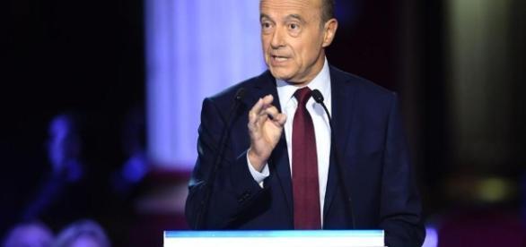 Francia, Juppé vince il dibattito tv tra i candidati alle primarie ... - lastampa.it