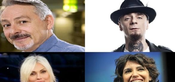 Gli artisti che voteranno No al referendum costituzionale