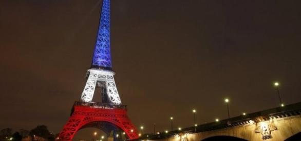INTERNAZIONALIZZAZIONE-Francia: Coface, l'economia francese sta ... - impresamia.com