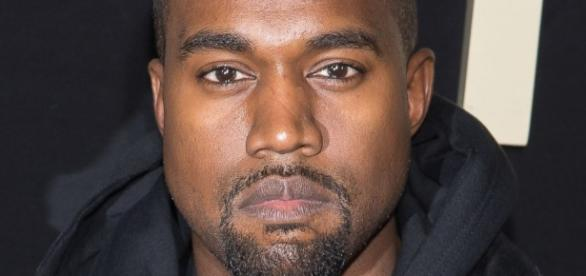 Kanye West Breaks Silence on Beck Grammys Diss - ABC News - go.com