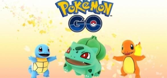 Pokémon GO. Nuevo evento de celebración