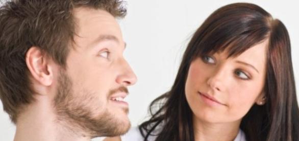 Saiba quais são os segredos que devem ser mantidos em um relacionamento