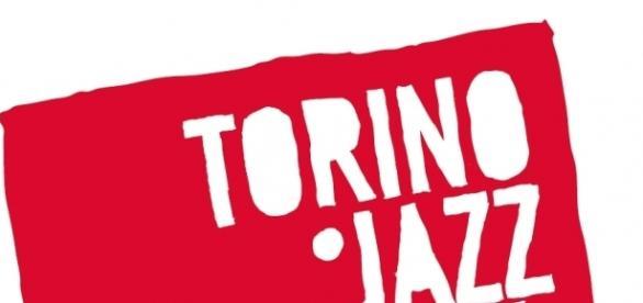 Torino Jazz Festival non è un richiamo per il turismo