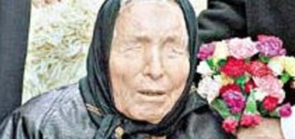 Blind Psychic Baba Vanga Prophecy That Obama Would Be Last U.S. ... - inquisitr.com
