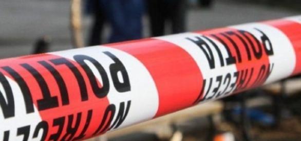 Crimă odioasă la Timișoara petrecută ieri