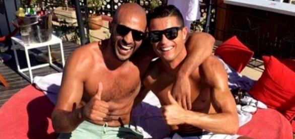 Cristiano Ronaldo faz declaração e choca a todos!