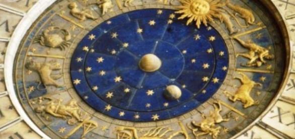 Horóscopo semanal del 21 al 27 de Noviembre