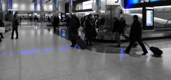 La seguridad en los aeropuertos se establece como pieza clave en la lucha contra las amenazas terroristas