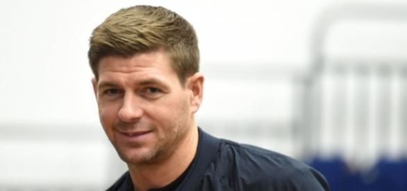 Liverpool FC legend Steven Gerrard plans new Merseyside mansion ... - southportvisiter.co.uk