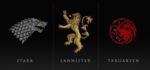 Novas especulações da 7ª temporada de Game of Thrones