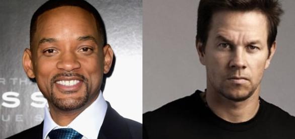 Pessoas famosas que já cometeram crimes