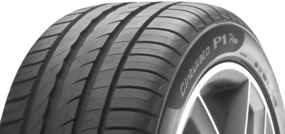 Pressão dos pneus: o ponto mais negligenciado pelos condutores é, curiosamente, o de verificação mais simples