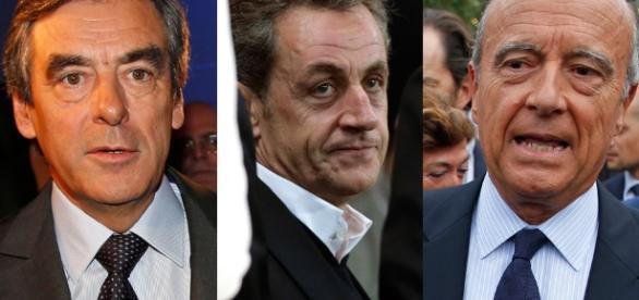 Primarie centrodestra francese: i neogollisti salvano il partito ... - secolo-trentino.com
