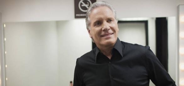 Roberto Justus almeja ser candidato à Presidência da República
