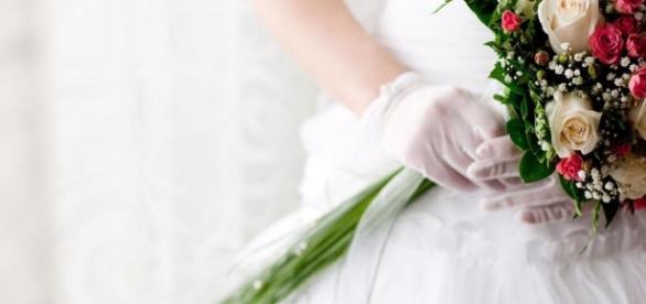 Santrix Noivas   Venda e Aluguel de Vestidos de Noiva - com.br