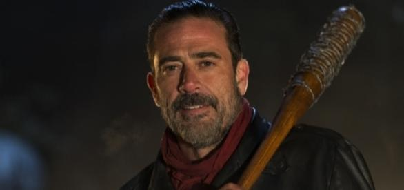 The Walking Dead: Who Negan didn't kill revealed | BGR - bgr.com