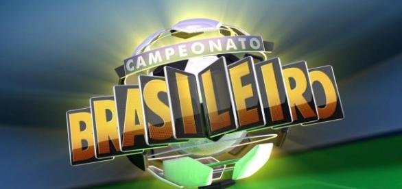 Torcida do Palmeiras vai ter que esperar mais um pouco para comemorar
