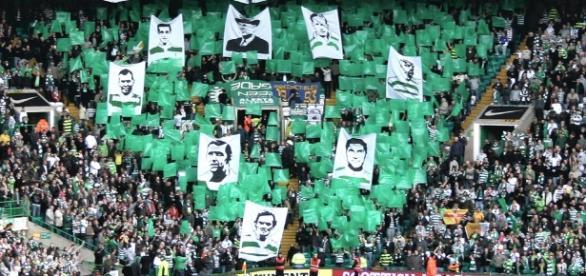 Celtic vs Barcelona betting tips [image: flickr.com]