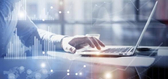 Cuál es el futuro del trabajo humano en la era digital ... - opportunitylives.com
