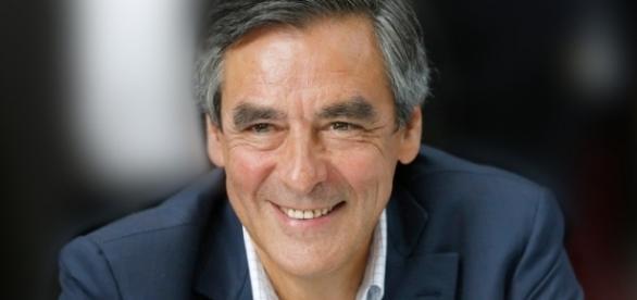 Francois Fillon è ormai il candidato favorito del centrodestra alle primarie per le presidenziali di Francia