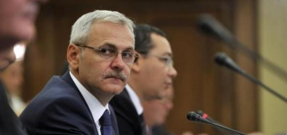Liviu Dragnea are un nou proces penal