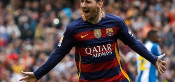 Los jugadores más caros [actualizado ¿Messi sigue 1°?] - Taringa! - taringa.net
