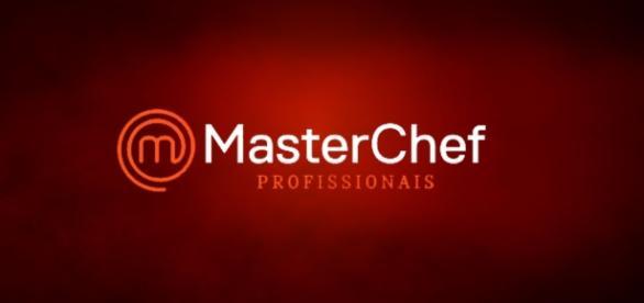 MasterChef Profissionais: Band exibe programa nesta terça