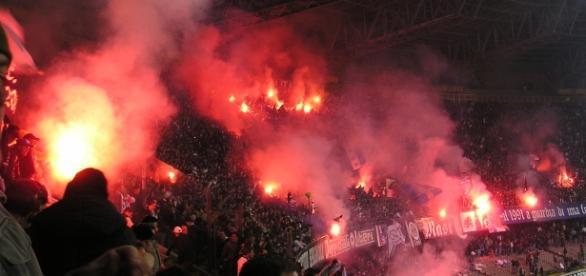 Napoli vs Dynamo Kiev predictions [image: upload.wikimedia.org]