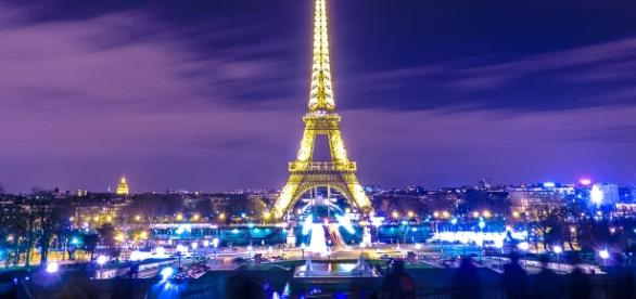 Paris vacation rentals: Rent a Furnished Apartment in Paris ... - parisaddress.com